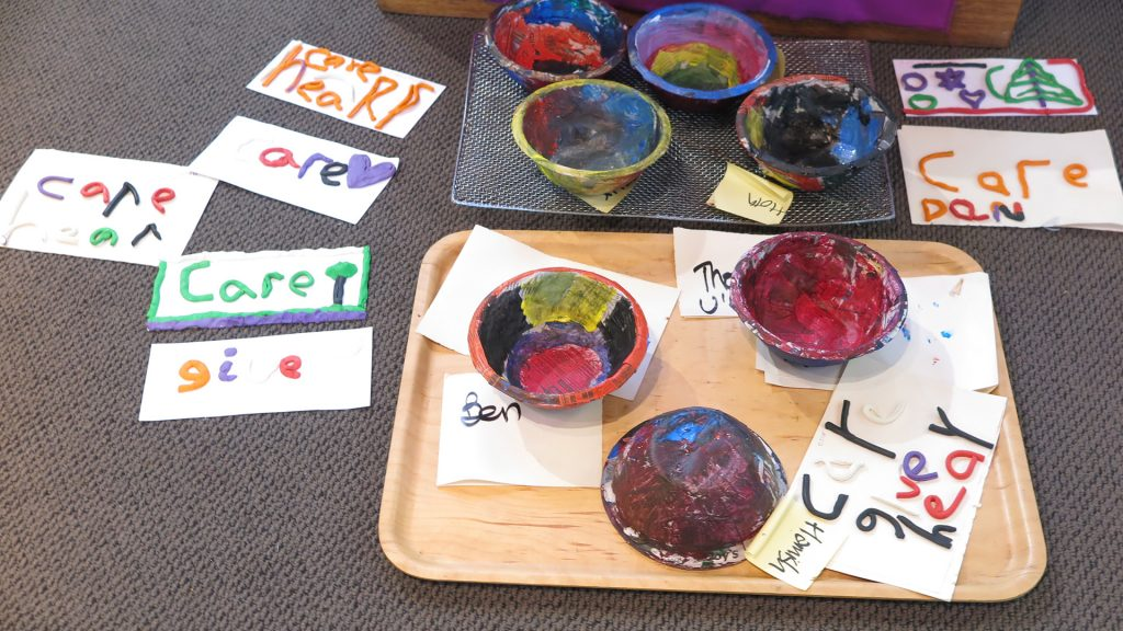 http://brunswick.unitingchurch.org.au/home-page/growing-in-faith/young-children/