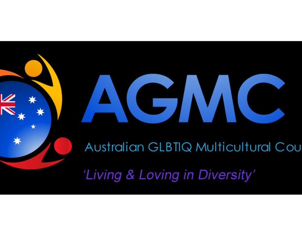 LGBTI Inclusion in Faith Communities