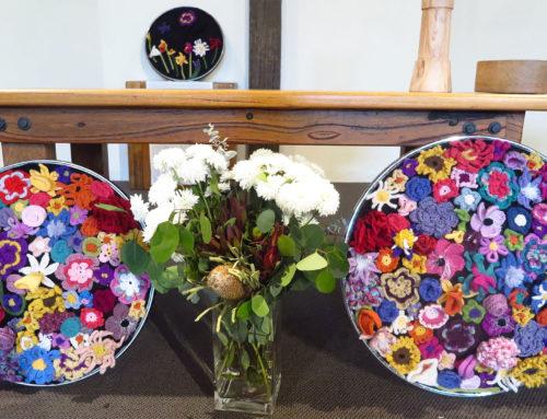 Worship 17/5, Easter 6