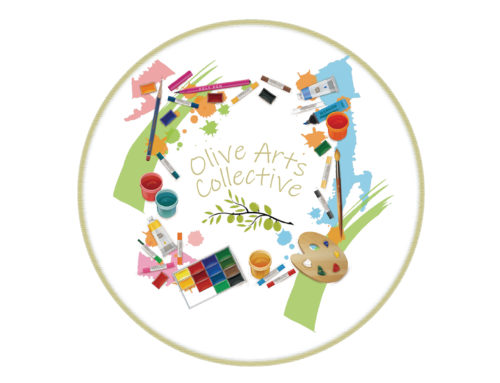 Olive Arts Collective returns